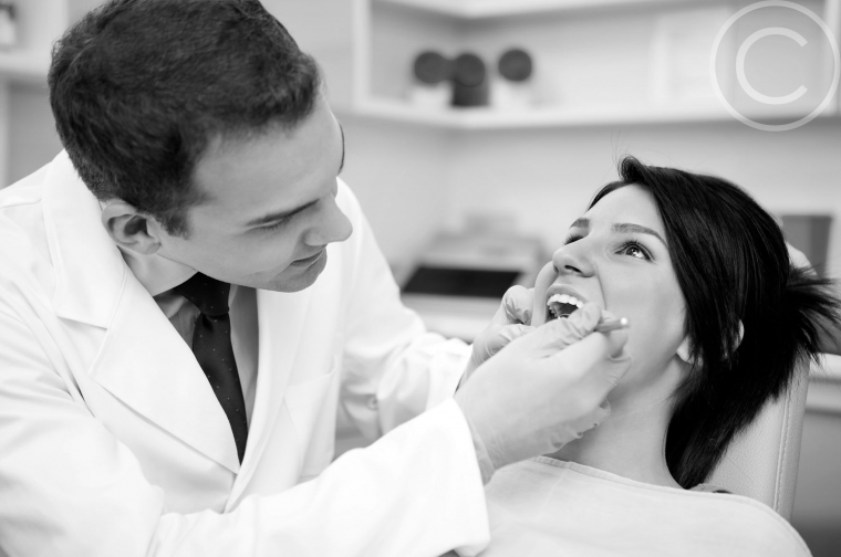 Dental implant care basics: Single-tooth replacement
